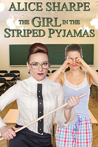 The Girl in the Striped Pyjamas