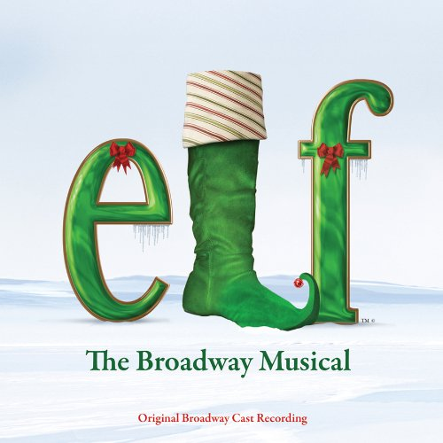 (Elf - The Musical)
