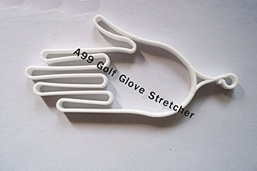A99 Durable Outdoor Golf Stretcher product image