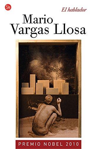 Download El hablador / The Storyteller (Narrativa (Punto de Lectura)) (Spanish Edition) pdf epub