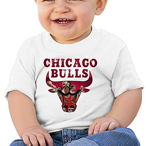 Chicago Bulls Baby Jackets Price pare