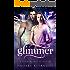 Glimmer: A Supernatural Adventure