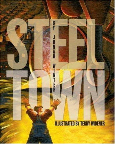 Steel Town