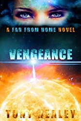 Vengeance (Far From Home Book 15)
