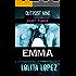 Emma:  Part Three (Outpost Nine Book 3)