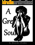 A Grey Soul