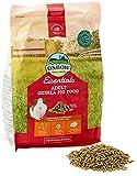Oxbow Essentials Adult Guinea Pig Food - 5