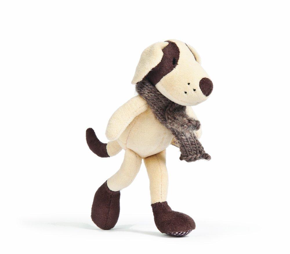 Ragtales Percy Hund