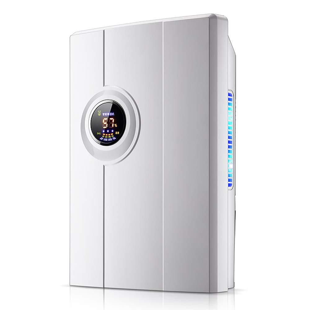- 除湿機 インテリジェント除湿器は家のキャラバンのために余分な水分を減らす ラップトップ B07PBSJLV6