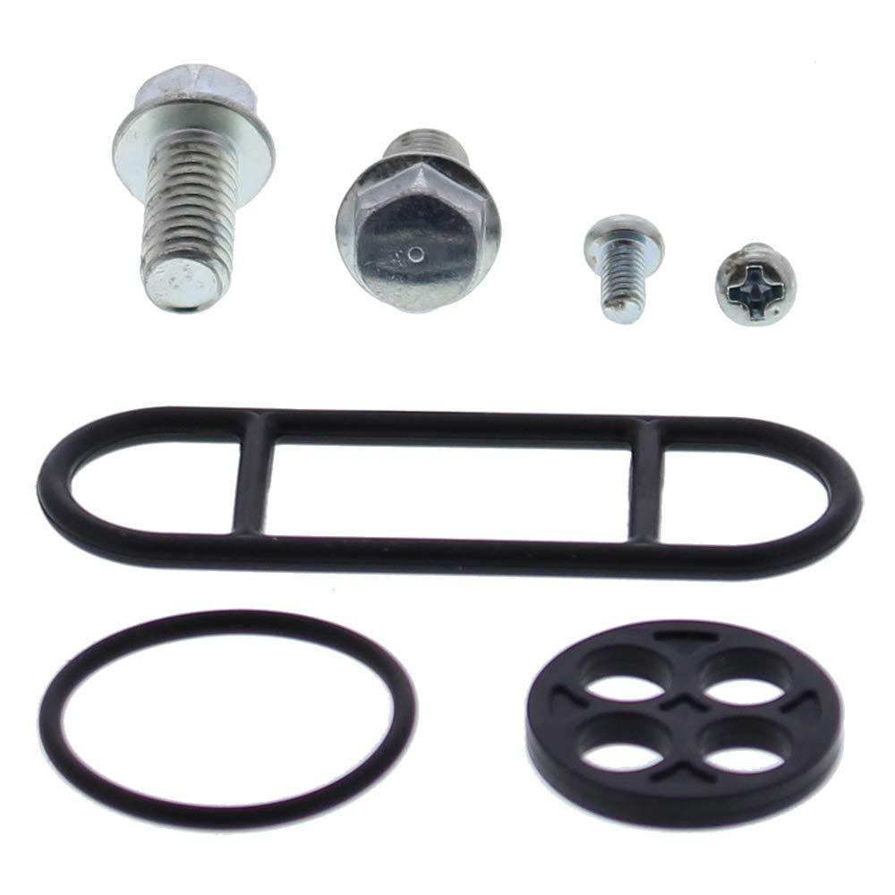 Front Wheel Bearings and Seals Kit Kawasaki KLF400 Bayou 1993-1999