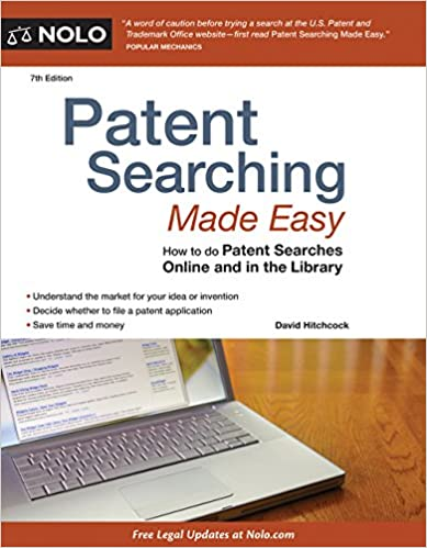 Best hookup sites free european patent