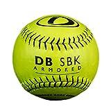 D-BAT SBK Softball