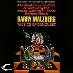 Tactics of Conquest   Barry N. Malzberg