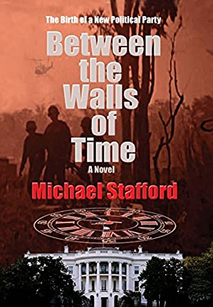 Between the Walls of Time