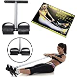 Ebee Tummy Trimmer (Singal Spring)