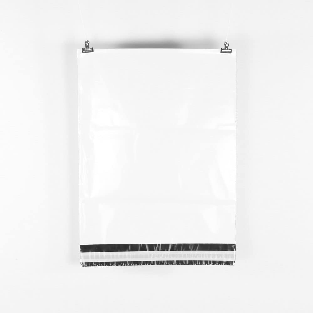 Rocketbag Versandbeutel Versandtaschen Versandt/üte Selbstklebend Plastik Beutel