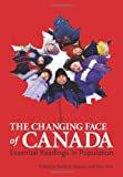 The Changing Face of Canada, , 1551303221