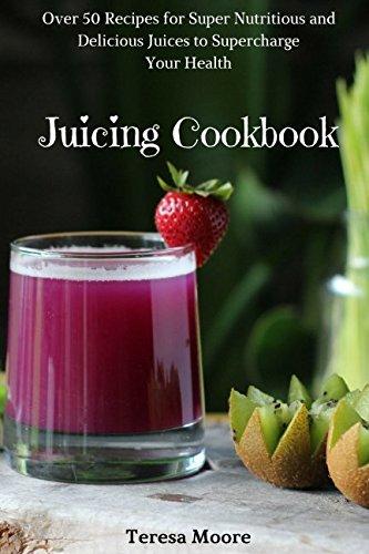omega juicing recipes - 7