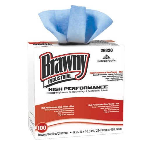 brawny-industrial-high-performance-shop-towels100-pack-29320