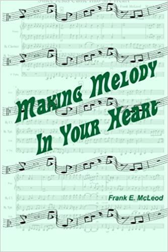 Image result for melody in your heart images""