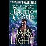 Dark Light | Jayne Castle
