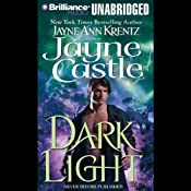 Dark Light | Jayne Castle
