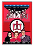 The Greatest American Hero: Complete Series