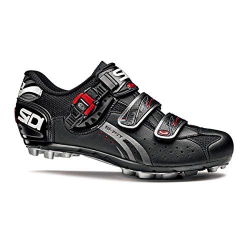 Sidi - Chaussures Eagle 5 Fit Noir mat - pointure: 44