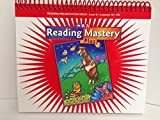 img - for Reading Mastery K 2001 Plus Edition: Reading Presentation Book book / textbook / text book
