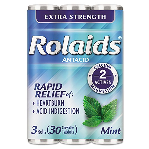 rolaids-extra-strength-antacid-mint-tablets-3-roll-pk-30-tablets