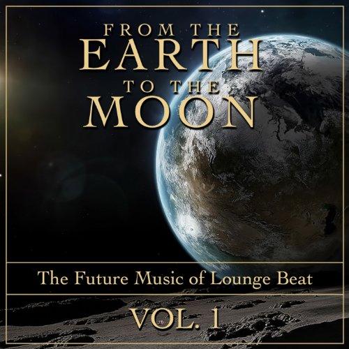 Amazon.com: Oblivion: Emmanuele Landini: MP3 Downloads