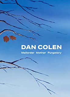 Dan Colen  Trash  Josh Smith  9780847844319  Amazon.com  Books d221eb32ebaf