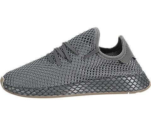9a7130f625502 Galleon - Adidas Men s Originals DEERUPT Runner Shoes (CQ2627) (8.5 M US)