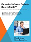 iCareerGuide - Computer Software Engineer / Computer Programmer (iCareerGuides - Occupation Book 1)