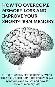 Stimulate as memory clue