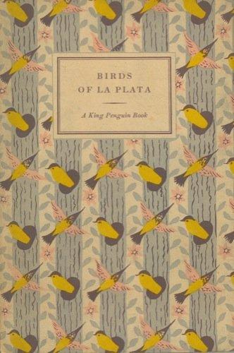 birds-of-la-plata