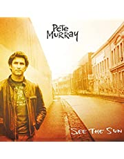 See The Sun (Color Vinyl)