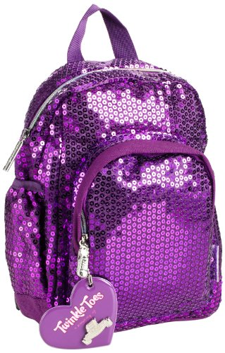 Purple Backpacks - Buy Backpacks Online