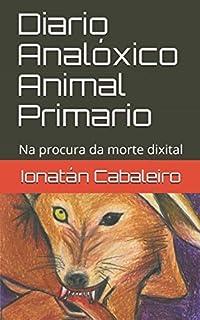 POEMAS DE ENAMORADOS PARA 7 SEMANAS Y 1 DÍA: Amazon.es ...