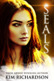 Seals (Soul Guardians Book 8)