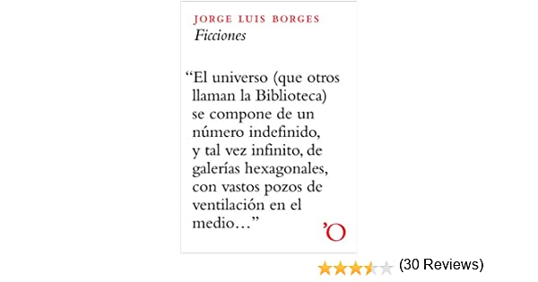 Descargar El Sur De Jorge Luis Borges Pdf Free