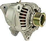 Discount Starter and Alternator 13985N Dodge Durango Repl...