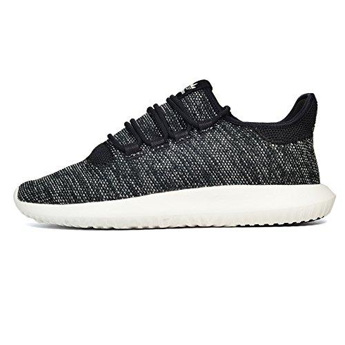 adidas-originals-mens-tubular-shadow-knit-fashion-sneaker-black-utility-black-vintage-white-st-11-m-