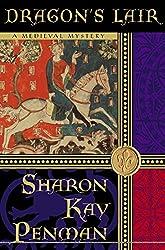 Dragon's Lair (Justin de Quincy Mysteries Book 3)