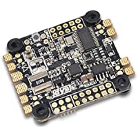 DYS F4 Flight Controller OMNIBUS F4 STM32 Microcontroller Integrated OSD DSHOT Flight Control Board