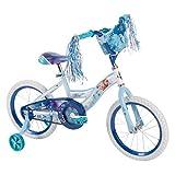 Huffy Bicycle Company Disney Frozen Bike, 16