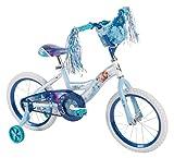 Huffy Bicycle Company Disney Frozen Bike, 16'