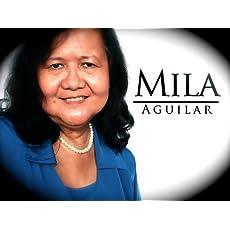 Mila D. Aguilar