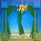 Smoking Songs (12