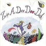 Zip a Dee Doo Dah
